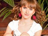 Екатерина - Мисс Июнь 2012