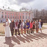 фото yo-foto.ru_063.jpg