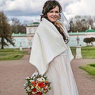 фото yo-foto.ru_066.jpg