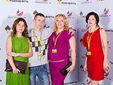 фото yo-foto.ru_022.jpg