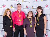 фото yo-foto.ru_029.jpg