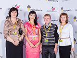фото yo-foto.ru_032.jpg