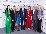 фото yo-foto.ru_037.jpg