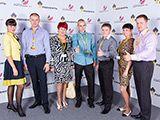 фото yo-foto.ru_040.jpg