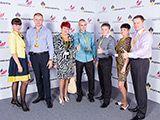 фото yo-foto.ru_041.jpg