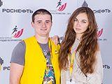 фото yo-foto.ru_050.jpg