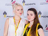 фото yo-foto.ru_052.jpg