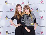 фото yo-foto.ru_054.jpg