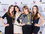 фото yo-foto.ru_055.jpg