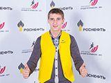 фото yo-foto.ru_057.jpg