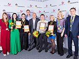 фото yo-foto.ru_062.jpg