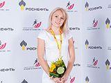 фото yo-foto.ru_104.jpg
