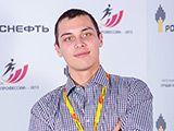 фото yo-foto.ru_105.jpg