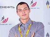 фото yo-foto.ru_106.jpg