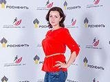 фото yo-foto.ru_110.jpg