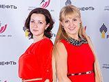 фото yo-foto.ru_112.jpg