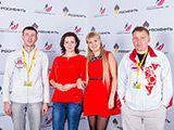 фото yo-foto.ru_113.jpg