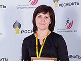 фото yo-foto.ru_117.jpg