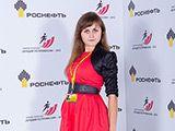 фото yo-foto.ru_120.jpg