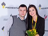 фото yo-foto.ru_121.jpg