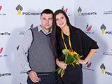 фото yo-foto.ru_122.jpg