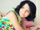 фото yo-foto.ru_010.jpg