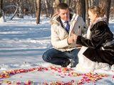 фото yo-foto.ru_013.jpg