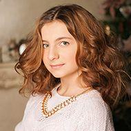 фото yo-foto.ru_11.jpg
