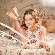 фото yo-foto.ru_4.jpg