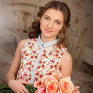 фото yo-foto.ru_5.jpg