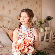 фото yo-foto.ru_6.jpg
