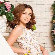 фото yo-foto.ru_8.jpg