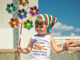 фото yo-foto.ru_025.jpg