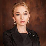 фото yo-foto.ru_12.jpg