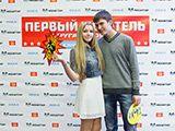 фото yo-foto.ru_015.jpg