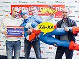 фото yo-foto.ru_021.jpg