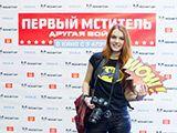 фото yo-foto.ru_038.jpg