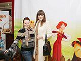 фото yo-foto.ru_043.jpg