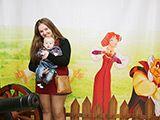 фото yo-foto.ru_045.jpg