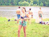 фото yo-foto.ru_095.jpg