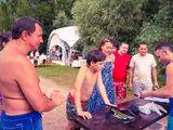 фото yo-foto.ru_127.jpg