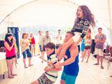 фото yo-foto.ru_197.jpg
