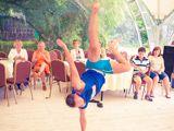 фото yo-foto.ru_200.jpg