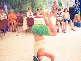 фото yo-foto.ru_201.jpg