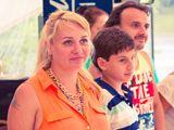 фото yo-foto.ru_208.jpg