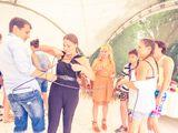 фото yo-foto.ru_210.jpg