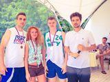 фото yo-foto.ru_217.jpg