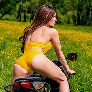 фото P72A6570_web.jpg