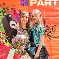 фото yo-foto.ru_058.jpg