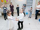 фото yo-foto.ru_017.jpg